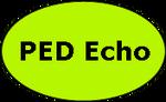 ped-echo-icon-final